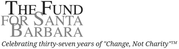 fund-for-santa-barbara-logo