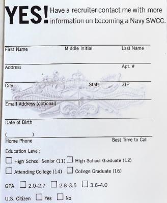 NavyCard_SBHSCrop_April13_18_7325