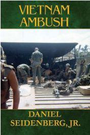 Vietnam Ambush.JPG